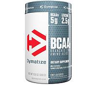 Dymatize Nutrition BCAA's - 0,3 кг - без вкуса, фото 1