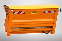 Самозагружающийся разбрасыватель песка Pronar HZW-200