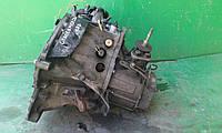 Б/у кПП для Citroen C5 Picasso, Xsara, Peugeot 406, 1.8 B, 16 V, 20DL68, 171197LD, фото 1