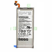 Оригинальный аккумулятор для Samsung N950 Galaxy Note 8,GH82-15090A!