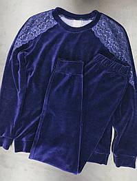 Женский домашний костюм WeSay