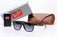 Солнцезащитные очки Ray Ban Вайфаеры 2140-c1 R146817