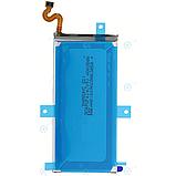 Оригинальный аккумулятор для Samsung N960 Galaxy Note 9,GH82-17562A!, фото 2
