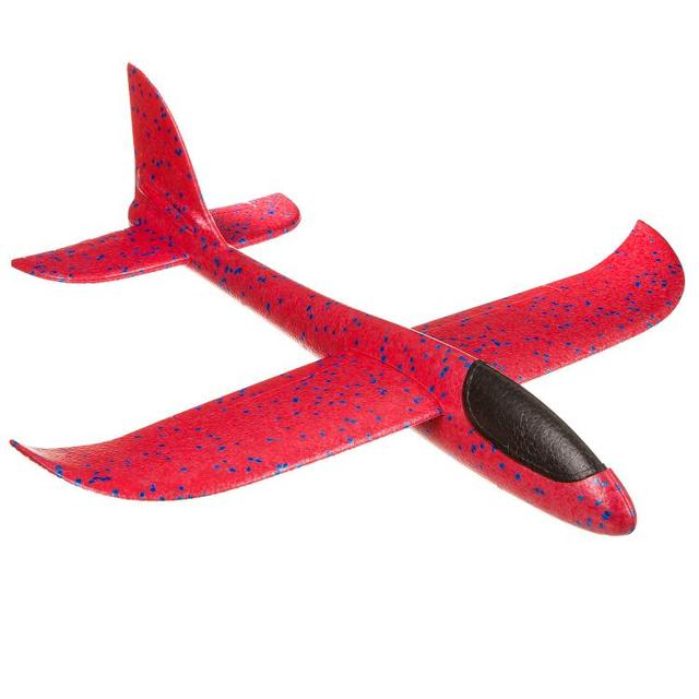 Метательные самолёты
