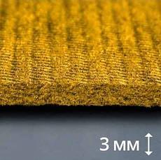 Подложка Steico Underwood 3 мм, Деревоволокнистая