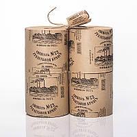 Туалетная бумага Спеціаль 72/48 шт( Цена за ящик)