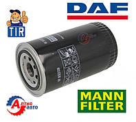 Масляный фильтр Даф 45 LF 55 CF 65 75 для грузовика Daf запчасти OC502 1399494