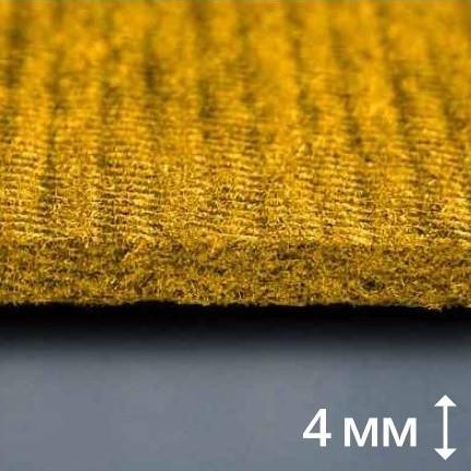 Підкладка Steico Underwood 4 мм, Деревоволокниста
