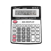 Калькулятор Kenko KK-8833 настольный
