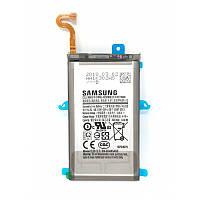 Оригинальный аккумулятор для Samsung G965 Galaxy S9+,GH82-15960A!