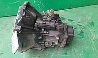 Б/в кпп для Fiat Brava 97p. 1.9 TD, фото 1