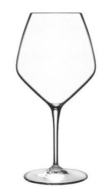 Бокал для вина Atelier Pinot Noir - 610 мл (Bormiolli Luigi)
