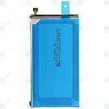 Оригинальный аккумулятор для Samsung G975 Galaxy S10 Plus,GH82-18827A!, фото 2