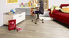 Ламинат Kaindl Classic Touch Wide Plank Дуб ROBUR 37245, фото 3