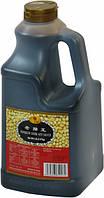 Соус соевый GWY Темный для маринада 1.9 л