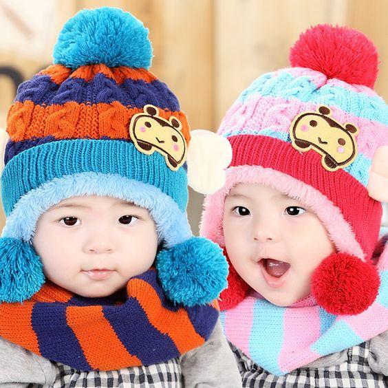 Зимові , осінні шапки дитячі та підліткові
