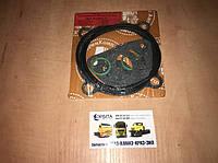 7601-1013001-11 Ремкомплект теплообменника ЯМЗ 236, 7601 (круглого 5 позиций) (ТМЗ)
