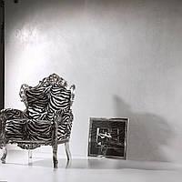 Декоративна штукатурка Spirito Libero 8 кг