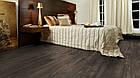 Ламинат Kaindl Classic Touch Premium Plank K4377 Тик WALABA K4377, фото 2