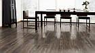 Ламинат Kaindl Classic Touch Premium Plank K4377 Тик WALABA K4377, фото 3