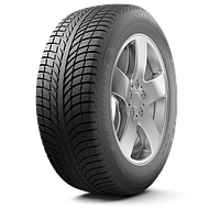 Шина 255/50 R19 107 V Michelin Latitude Alpin 2 N0