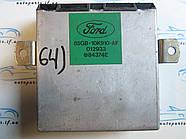 Блок управления Форд, Ford №64, 85GB10K910AF
