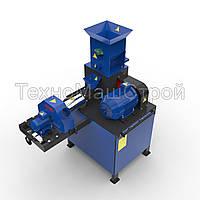Оборудование для производства корма для домашних животных, фото 1