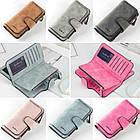 [ОПТ] Жіночий гаманець Baellerry Forever (6 кольорів), фото 5