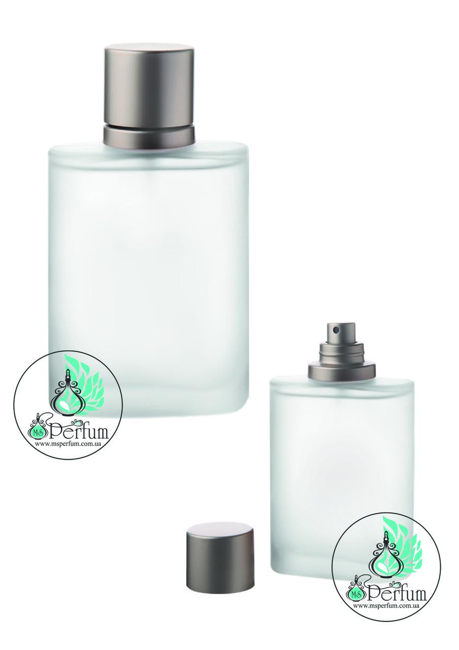 Флакон CE0  (Комплект) 100 ml