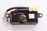Автоматичний регулятор напруги AVR для генераторів 2 кВт - 3 кВт (клас А)
