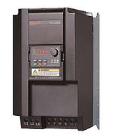 Преобразователь частоты VFC5610-160K-3Р4-MNA-7P 3ф 160 кВт