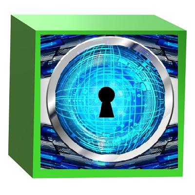 Безпечне програмне забезпечення