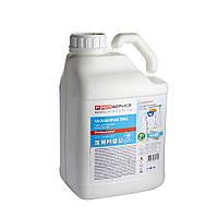Гель для прання білих тканин PRO Servise WHITE 5 л. (25481900)