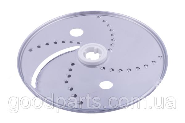 Диск-терка для кухонного комбайна Moulinex MS-5867560, фото 2