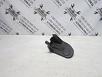 Задняя правая накладка второго ряда сидений Toyota land cruiser 200 (71691-60071), фото 1