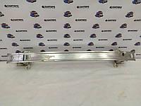 RENAULT MODUS II рест TWINGO III 14- CLIO III усилитель бампера