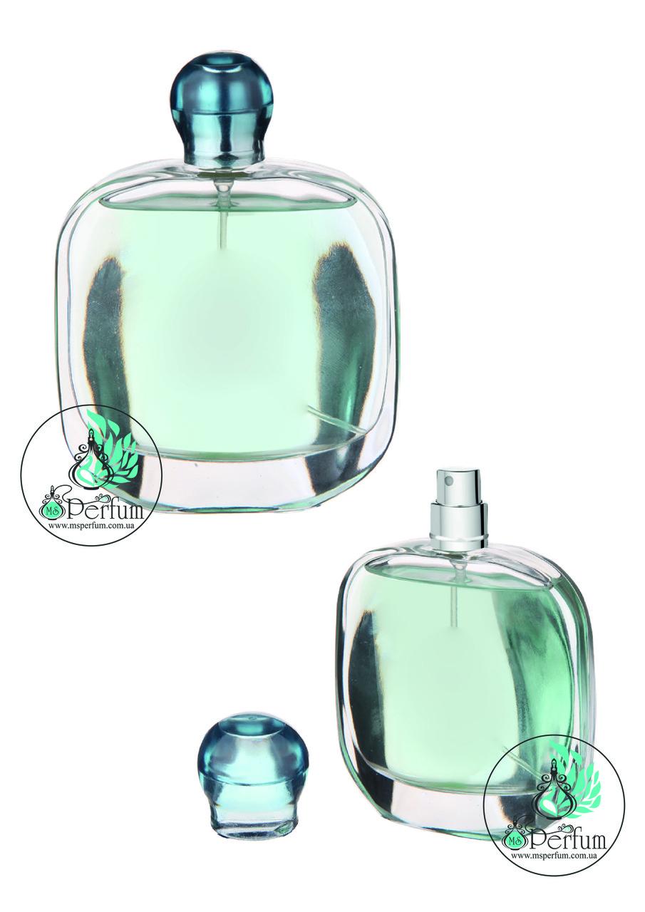 Флакон IGUANA (Комплект) 100 ml
