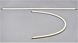 Гнучка складальна ручка для Hansa щітки (Литва) 1 м., фото 2