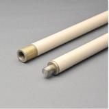 Гнучка складальна ручка для Hansa щітки (Литва) 1 м., фото 4