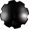 Диск бороны дисковой Ф465мм Lemken 3490471