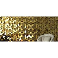 Декоративні гіпсові панелі 3D Gipster «Alvarium», фото 7
