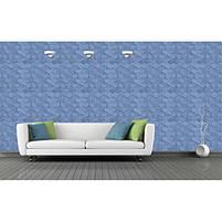 Декоративні гіпсові панелі 3D Gipster «Alvarium», фото 8