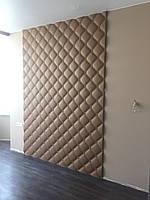 Декоративні гіпсові панелі 3D Gipster «Італія», фото 5