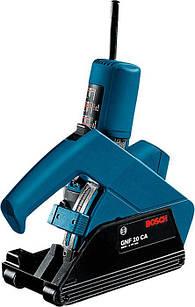 Бороздодел Bosch GNF 20 CA (0601612508)