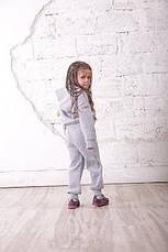 Детский спортивный костюм «Франклин», фото 3
