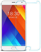 Защитное стекло Tempered Glass 9H 2.5D для Meizu MX5