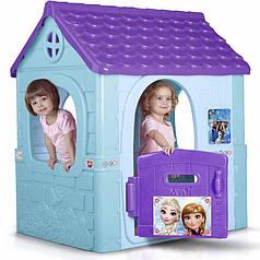 Игровой домик для детей Frozen Feber 800012198