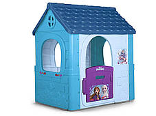 Игровой домик для детей Frozen Feber 800012198, фото 2