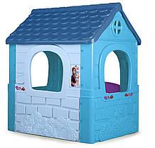 Игровой домик для детей Frozen Feber 800012198, фото 3