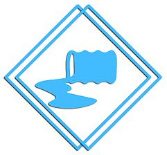 Эпоксидные наливные полы